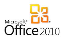Imagen de la categoría Microsoft Office 2010