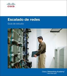 Imagen de Curso CCNA R&S Módulo 3. Escalado de redes