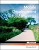 Imagen de 98-373: MTA Mobile Development Fundamentals