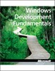 Imagen de 98-362: MTA Windows Development Fundamentals