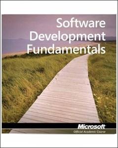Imagen de 98-361: MTA Software Development Fundamentals