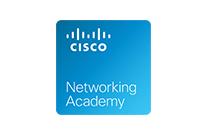 Imagen de la categoría Cisco Networking Academy