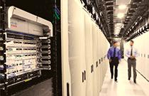 Imagen de la categoría CCNA Security