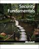 Imagen de 98-367: MTA Security Fundamentals