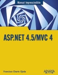 Imagen de ASP.NET 4.5/MVC 4