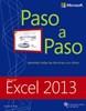 Imagen de Guía de Formación Microsoft Office Excel 2013